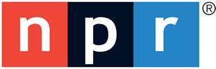 SkylarGrey-NPR-Logo1