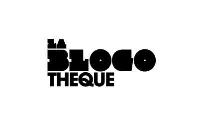 la-blogotheque1